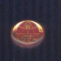 中國鐵路工程總公司(胸佩章)(se55398219)_7788舊貨商城__七七八八商品交易平臺(www.799868.live)