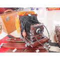 全套老木質照相機外拍機古董照相機(se55399422)_7788舊貨商城__七七八八商品交易平臺(7788.com)