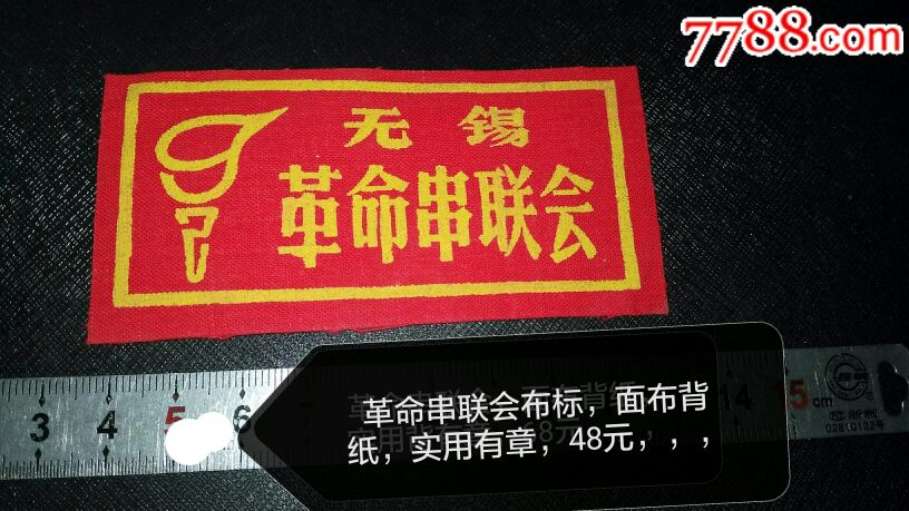 无锡革命串联会(se56351217)_