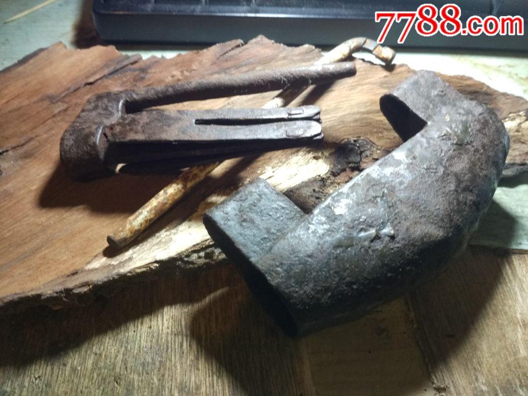 镀金或元宝的水标镀铜洗铁锁,洗水唛,v元宝标,图片