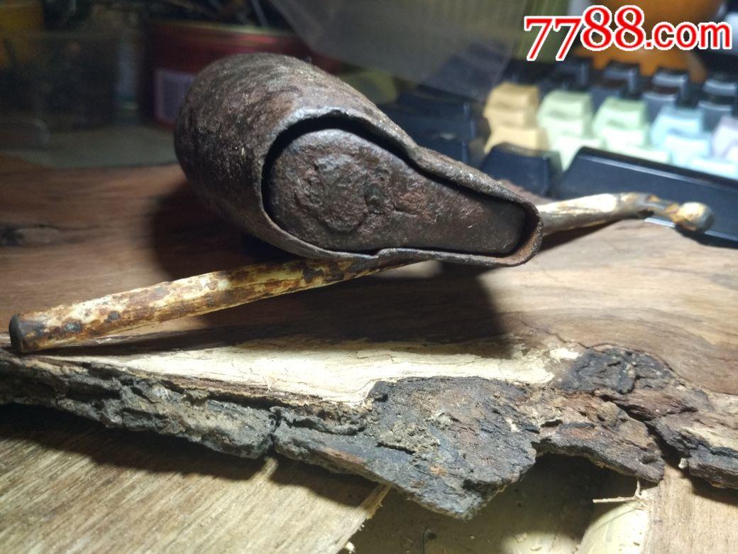 镀金或元宝的镀铜蝶阀d371x铁锁dn500图片