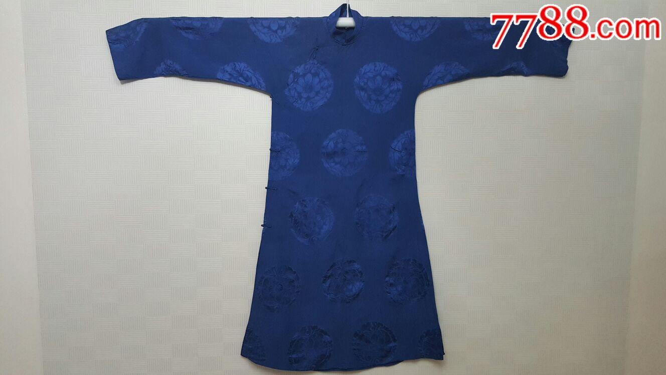 长袍(男)(se57910879)_