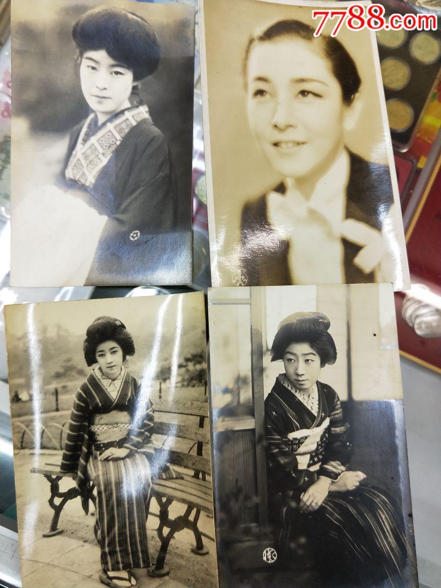 姓名倭国明星照33张,具体电影不详泪崩的香港战时图片