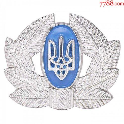 徽章 设计 矢量 矢量图 素材 500_500