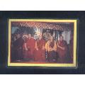 西藏照片(照片過塑)(se59123243)_7788舊貨商城__七七八八商品交易平臺(www.799868.live)