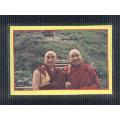 西藏照片(照片過塑)(se59130041)_7788舊貨商城__七七八八商品交易平臺(www.799868.live)