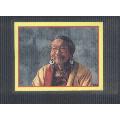 西藏照片(照片過塑)(se59130066)_7788舊貨商城__七七八八商品交易平臺(www.799868.live)