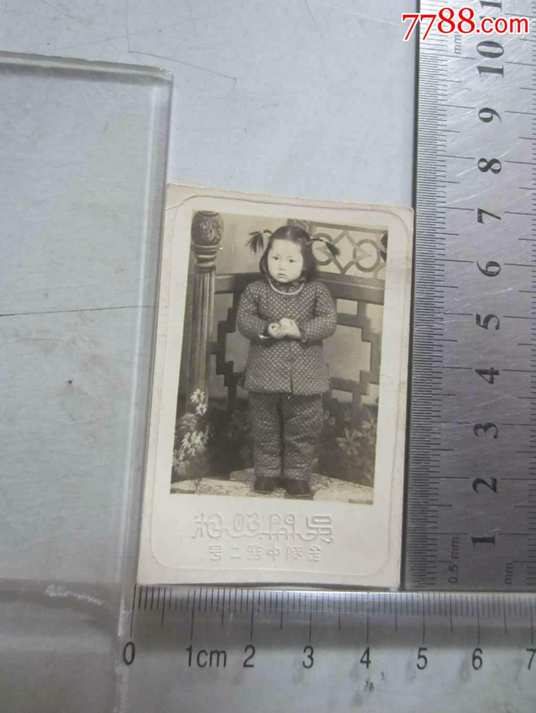 穿花初中的小女孩(老照片)图片大全棉袄宿舍信阳图片
