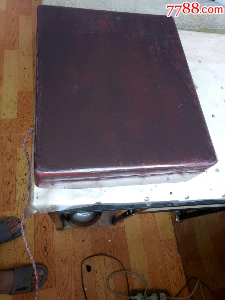 老式电�_老式电唱机好用