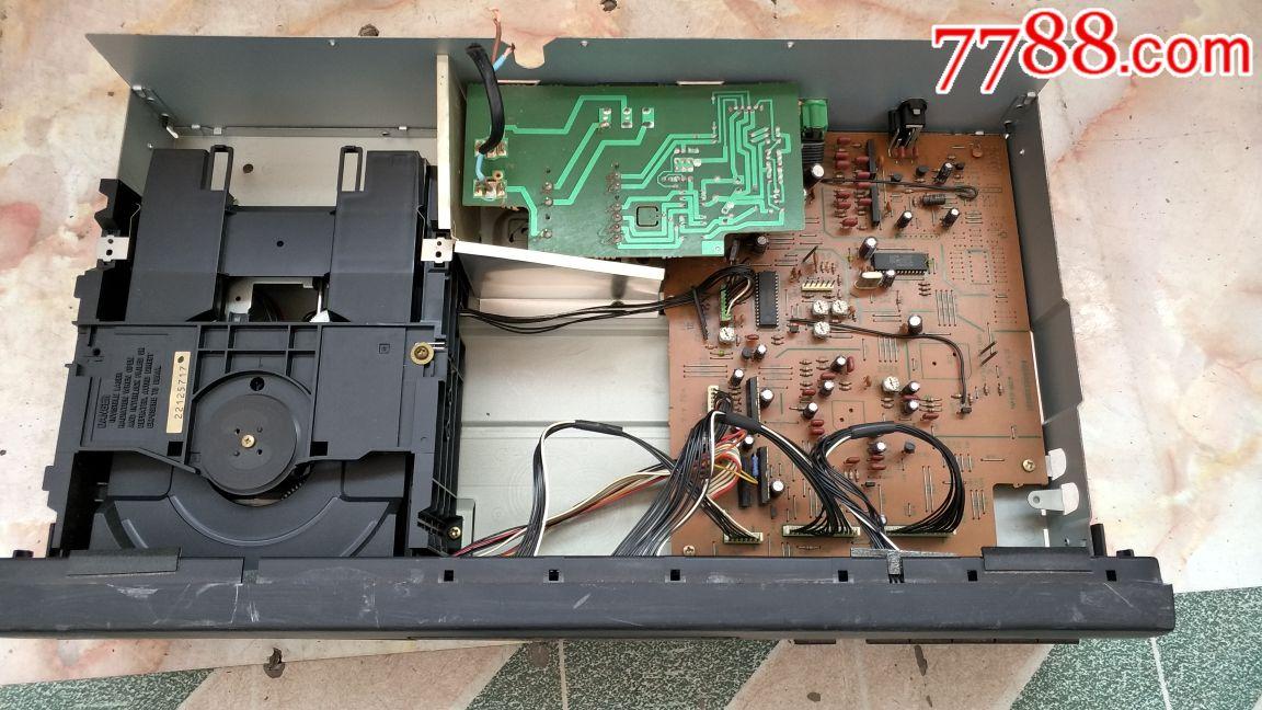建伍kt-8电路电源