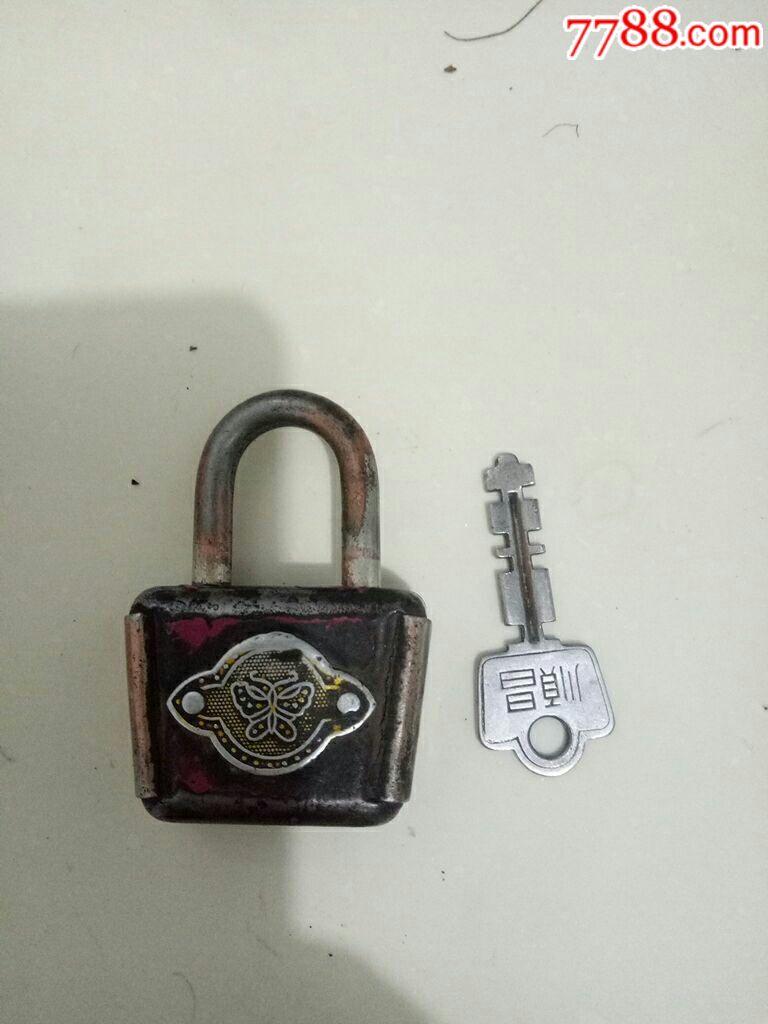 铁锁pro短袖紧身衣图片