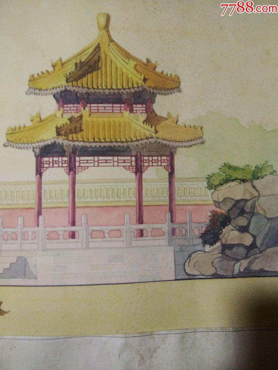 云南当代艺术学院当代大师设计作品