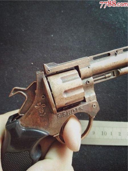 上世纪80玩具金属玩具年代抢童年回忆老玩具.小手v玩具架的摆法图片