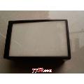 有机玻璃鸣虫盒子-¥10 元_虫管/虫笼/虫盒_7788网