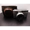 苏联相机——卓尔基10-¥230 元_单反相机_7788网