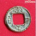 定平一百-¥120 元_货币古币_7788网