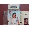 邓丽君金曲OK-¥8 元_磁带/卡带_7788网