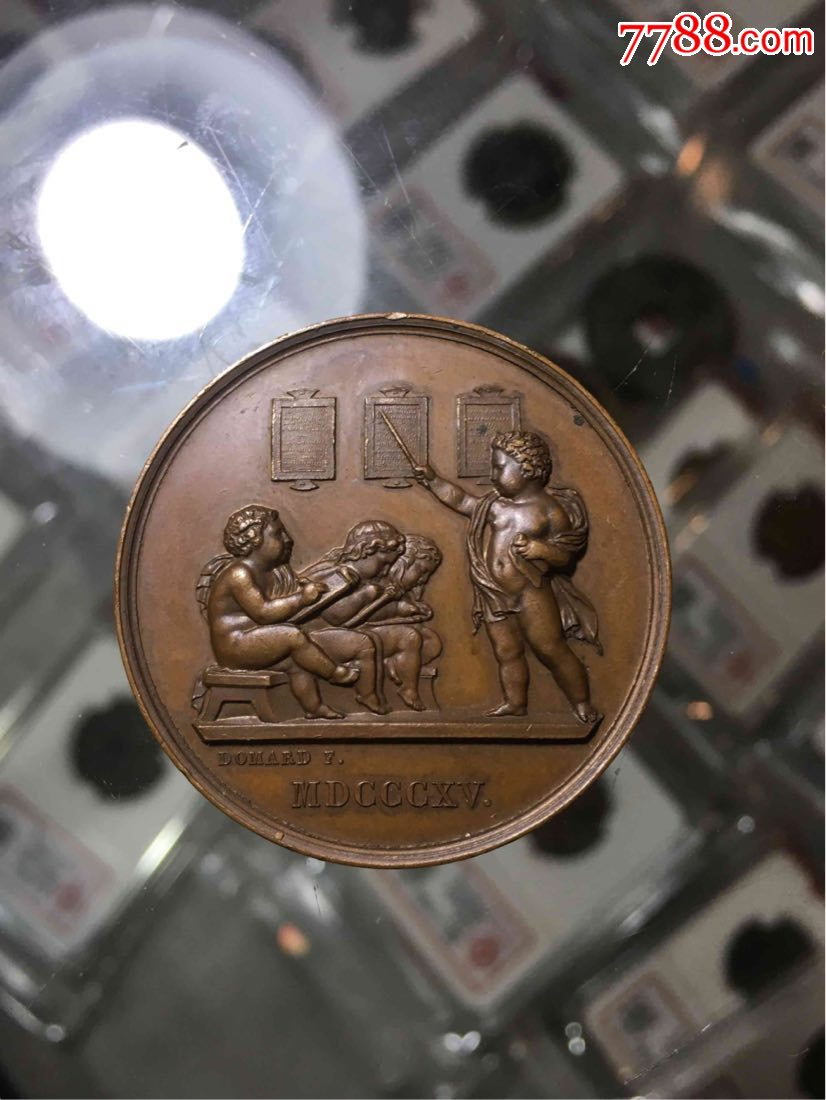 铜章图片性感柳岩古装图片