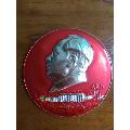 毛主席像章-¥40 元_人物纪念章_7788网
