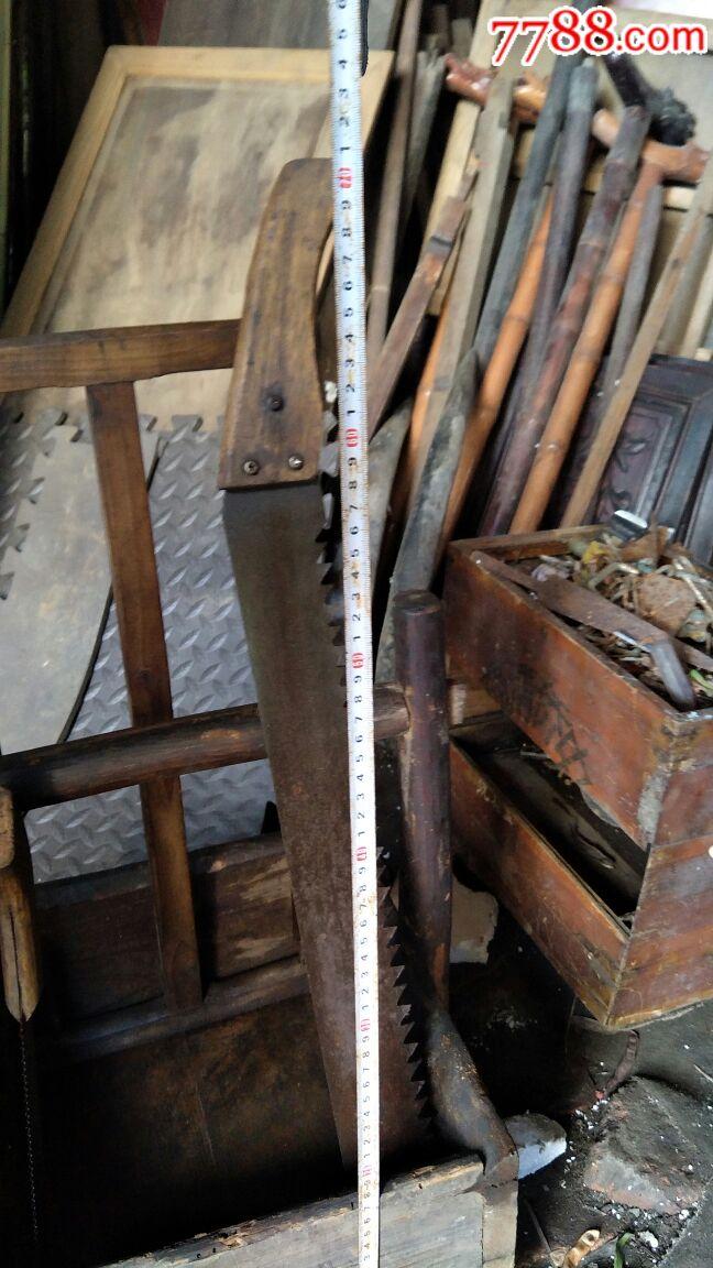 木工做圆凳子图片
