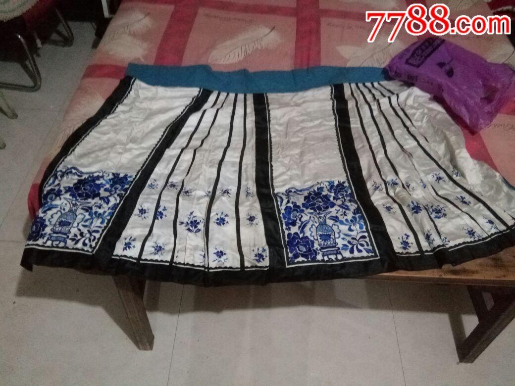 裙(se61716627)_7788旧货商城__七七八八商品交易平台(7788.com)