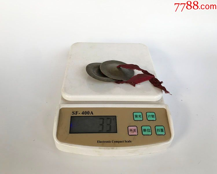 民清迷你小镲5.7cm咣咣镲铜杂件老视频袖珍铜乐器啊搞笑图片