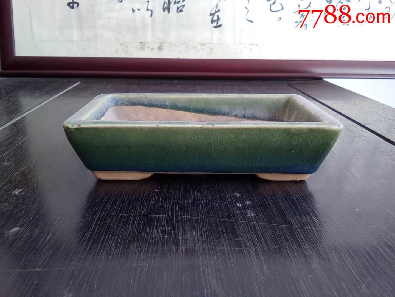 石�炒�--�m花�P一��(se61938071)_