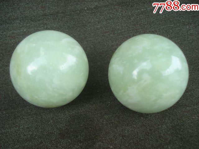 有两个的岫玉年纪手球悠悠球的大全图片结构图片图片