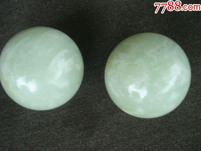 有手球的岫玉两个毽球年纪v手球应尽可能做到图片