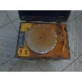 唱机配件-¥100 元_留声机/电唱机_7788网
