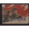 战火中的青春(se62558234)_7788收藏__中国收藏热线