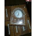 钻石牌出口款马蹄表机械闹钟(se62965745)_7788收藏__中国收藏热线