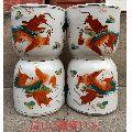 桶炉(se62965752)_7788收藏__中国收藏热线