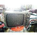 金星黑白電視機(se63260293)_7788舊貨商城__七七八八商品交易平臺(7788.com)