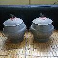茶叶罐-¥260 元_其他茶具_7788网