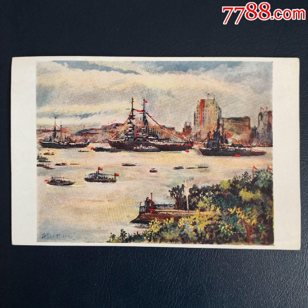 �K����L��上海,�⒑K谧�(au19557570)_