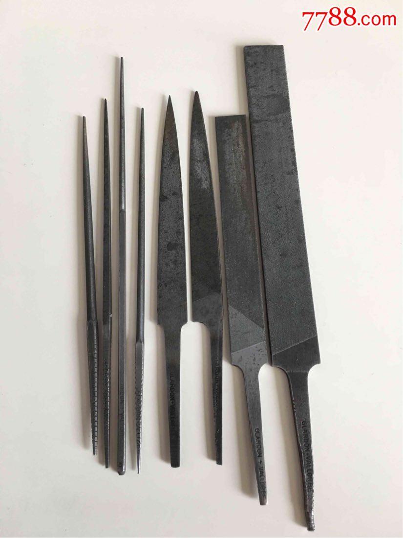 老鱼牌锉刀(se64648299)_