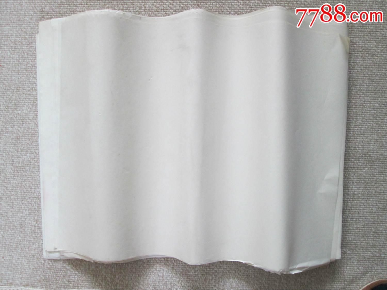老纸张----六七十年代库存4开(65张)(se64805464)_