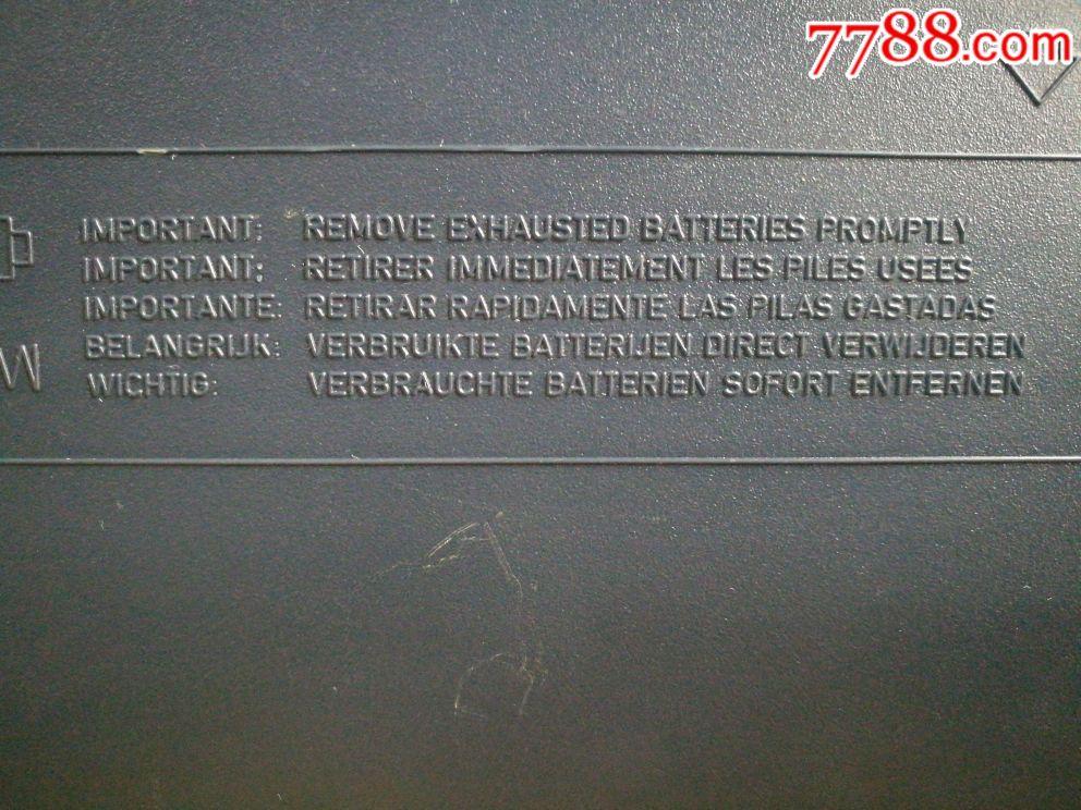 飞利浦hd3060电路图