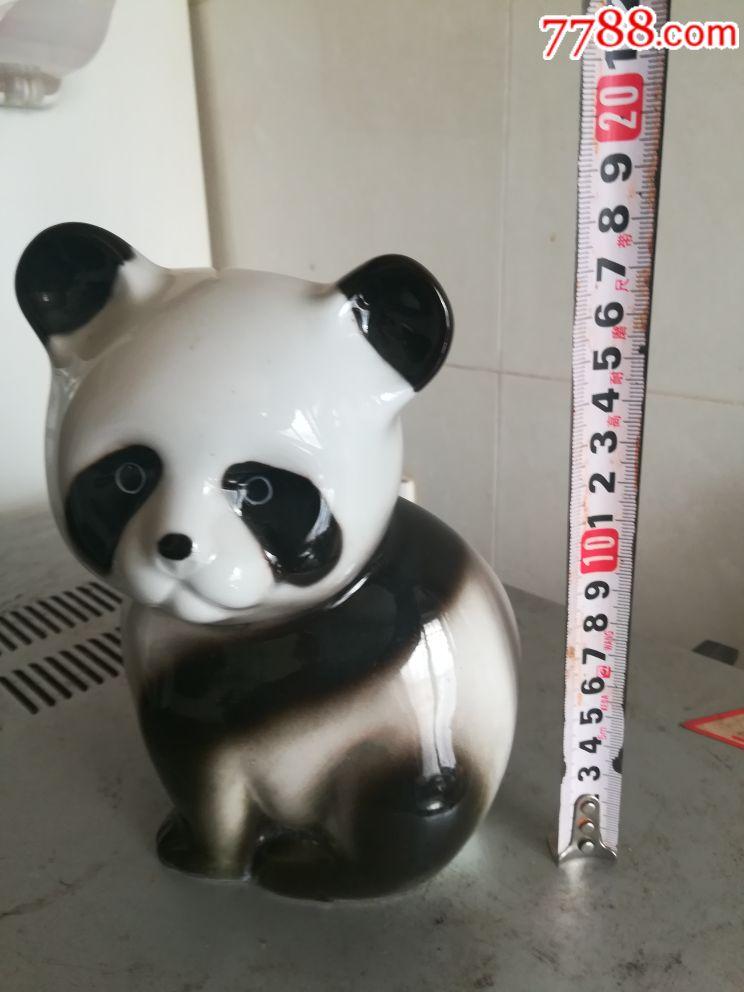 熊猫灭火器。(se64845685)_
