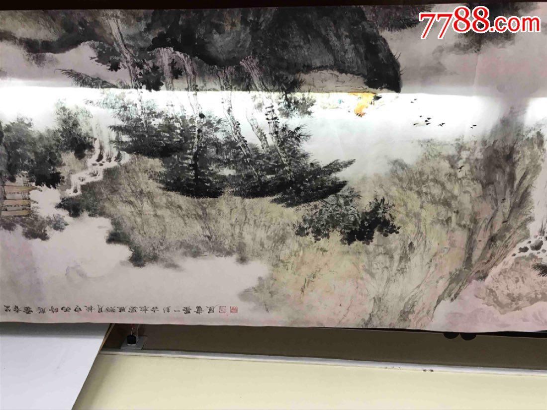 坐看云起刘洪燕(se64863290)_
