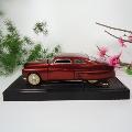 49年老式西洋福特汽车仿真合金模型-¥10,800 元_车模_7788网
