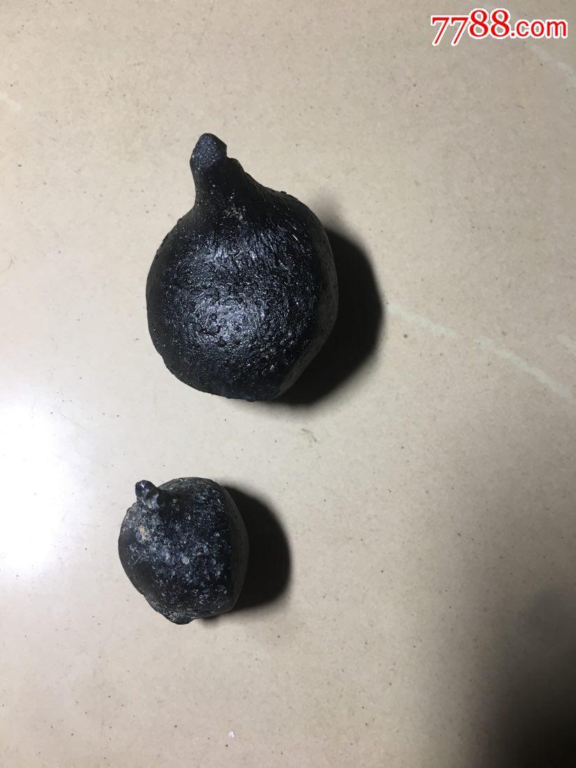 玻璃陨石(se64939076)_