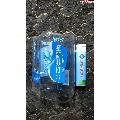 瓶标收藏-燕京/至简苏打水(se64985118)_7788旧货商城__七七八八商品交易平台(7788.com)