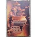 IC卡(��磁卡)(se64996838)_7788收藏__中��收藏�峋�