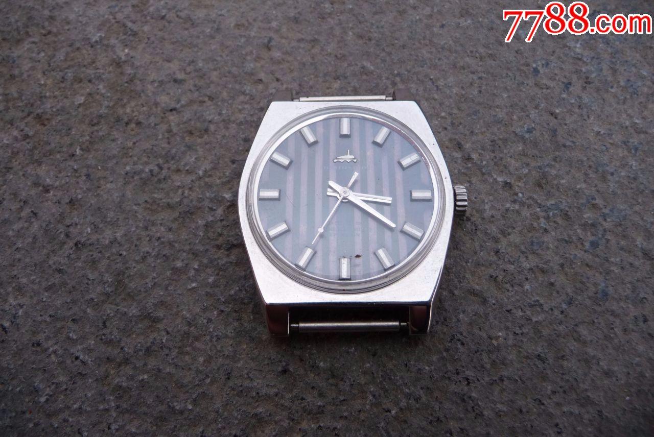 宝塔山手表(se65117594)_7788收藏__收藏热线