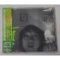 周迅【夏天】音乐CD盒一个(se65270265)_7788旧货商城__七七八八商品交易平台(7788.com)