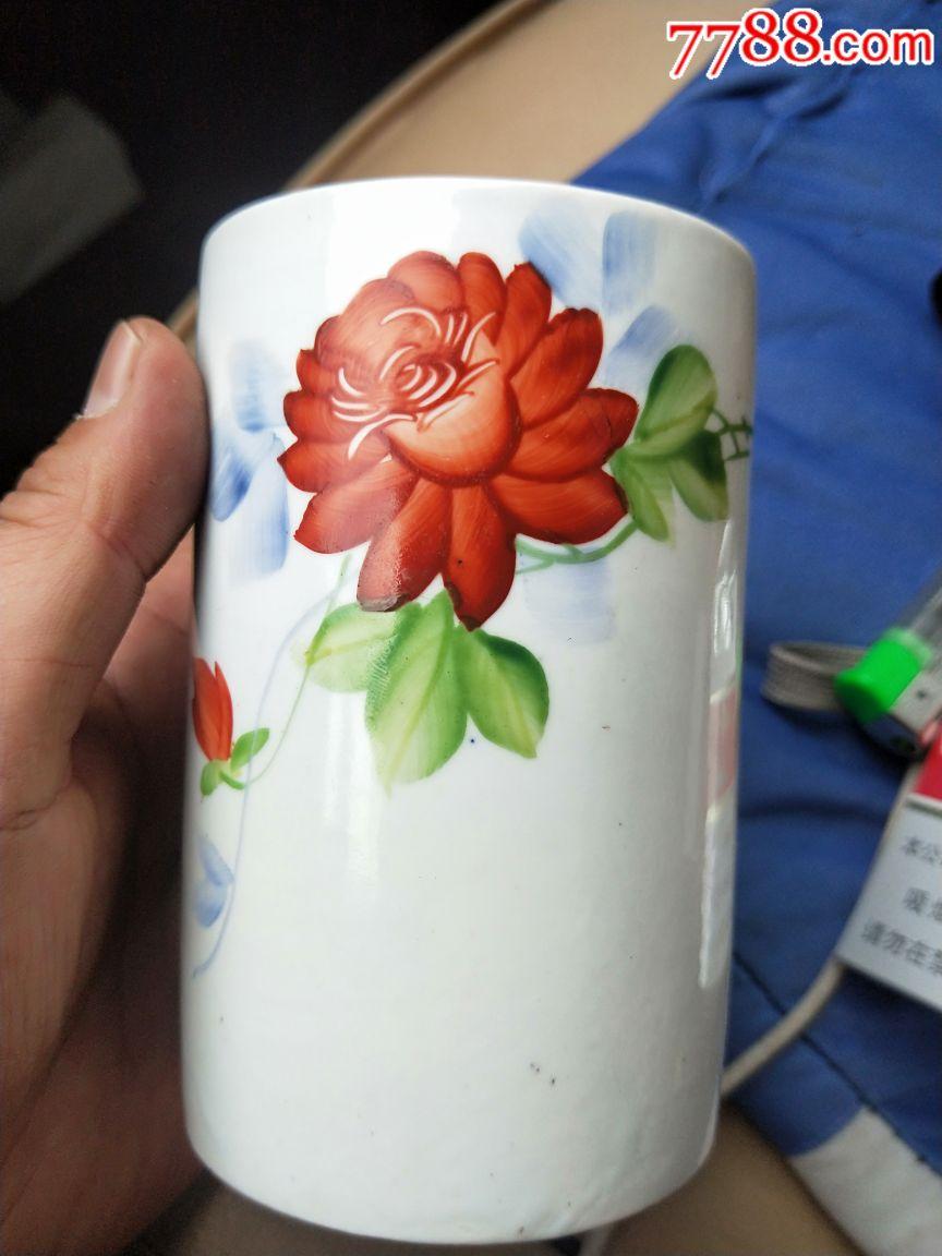 花卉�P筒(se65556249)_