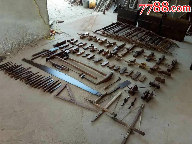 108件木工工具图片