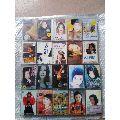 正版磁带卡带(se65725377)_7788旧货商城__七七八八商品交易平台(7788.com)